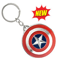 CAPTAIN AMERICA CHAIN D36_1