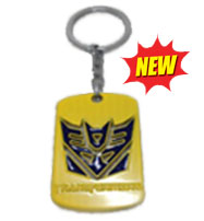DECEPTICON DOG TAG D19_1