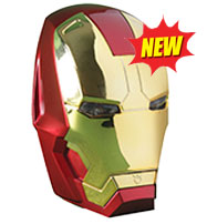 IRONMAN HEAD POWERBANK_1