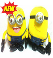 MINIONS LEATHER 10in_1