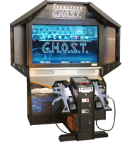 operation-ghost
