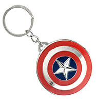 CAPTAIN AMERICA CHAIN D36_2