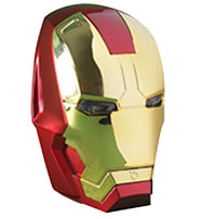 IRONMAN HEAD POWERBANK_2
