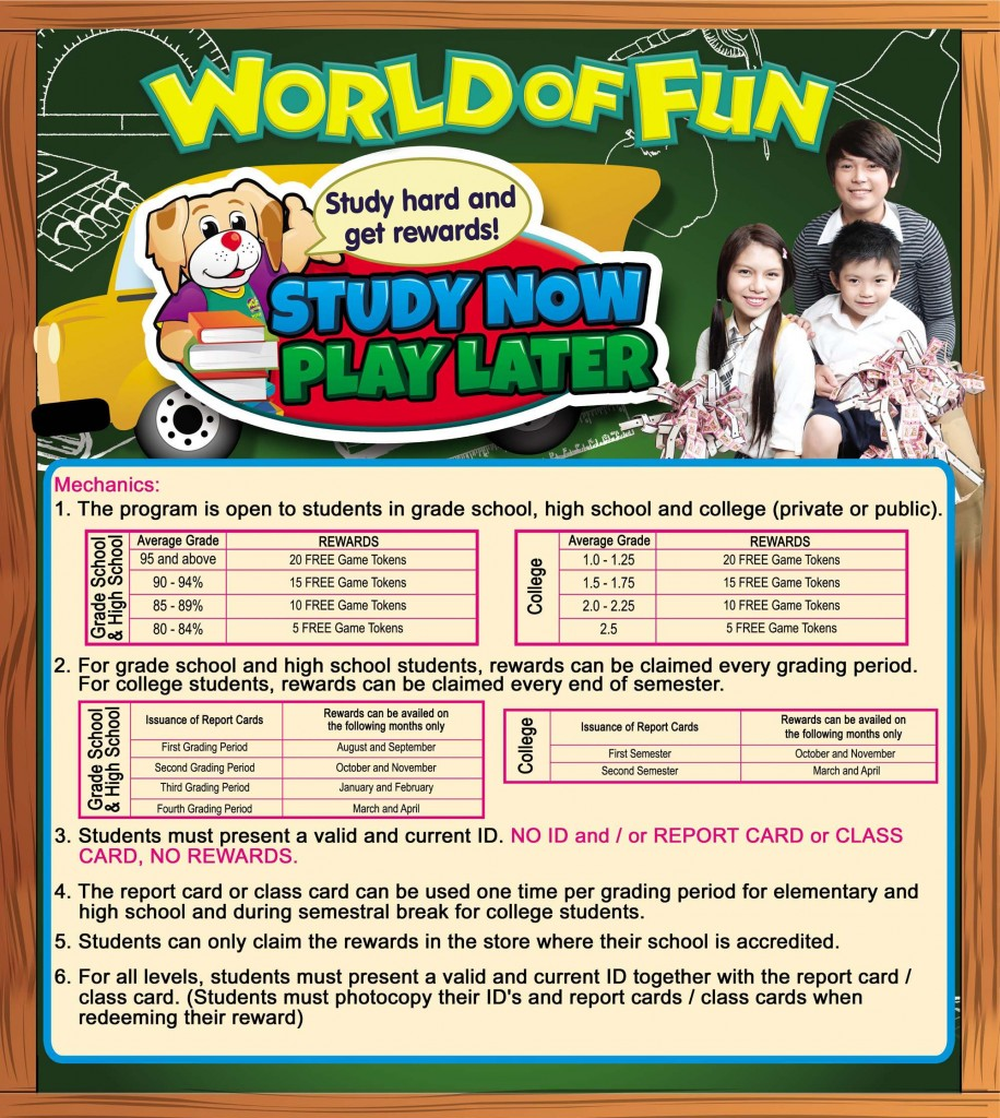 WEB NATIONWIDE PROMOS - SNPL